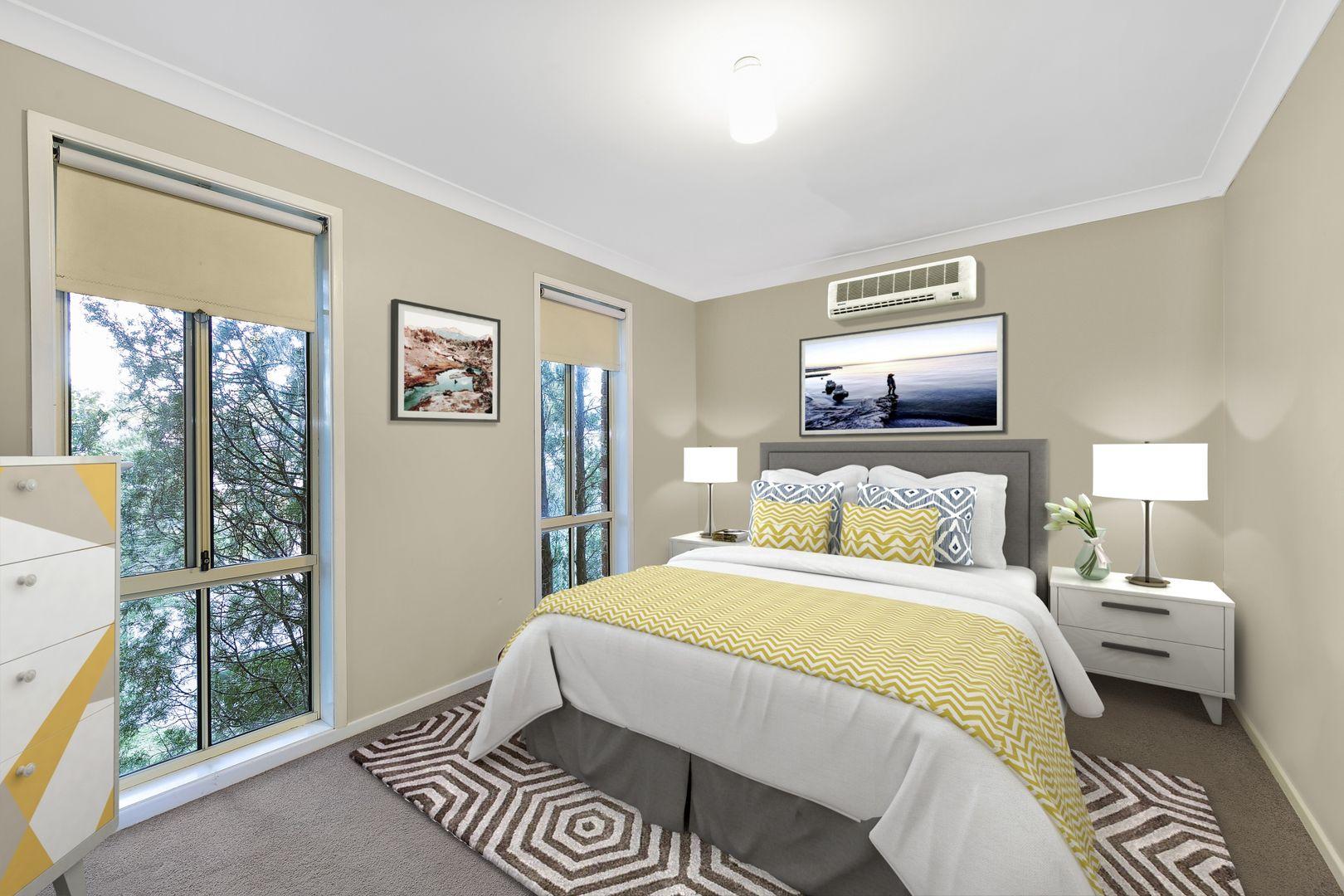 7 Australis Place, Glenning Valley NSW 2261, Image 2