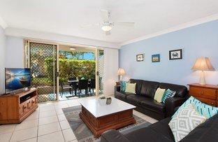 Picture of 15/437 Golden Four Drive, Tugun QLD 4224