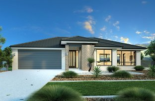 Picture of Lot 4 John Powell Drive, Mount Gambier SA 5290