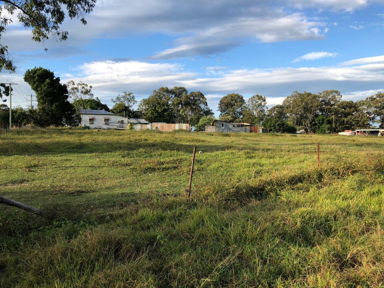 School Street, Narangba QLD 4504, Image 1