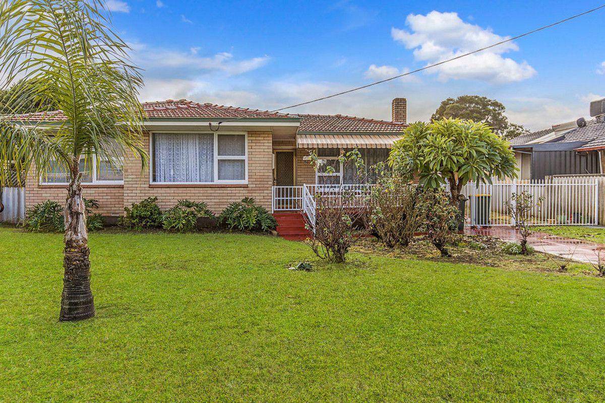45 Ashby Terrace, Viveash WA 6056, Image 0