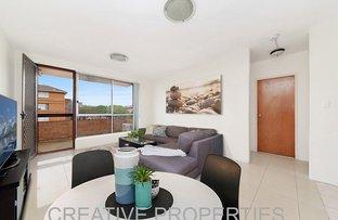 Picture of 4/23-25 Campsie Street, Campsie NSW 2194