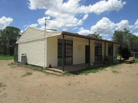 38 HIDDEN STREET, Weranga QLD 4405, Image 0