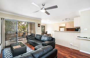 Picture of 27/50-56 Merton Street, Sutherland NSW 2232