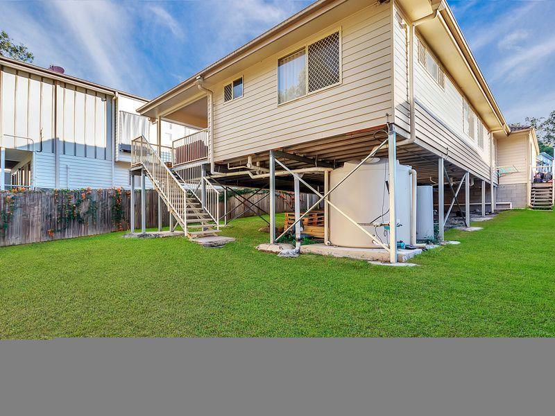 11 Heathwood Place, Collingwood Park QLD 4301, Image 2