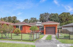 Oak Flats NSW 2529