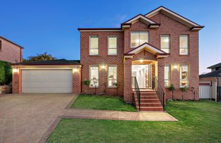 Picture of 5 Morley Court, Cameron Park NSW 2285