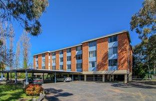 Picture of 1/124 Margaret  Street, Orange NSW 2800