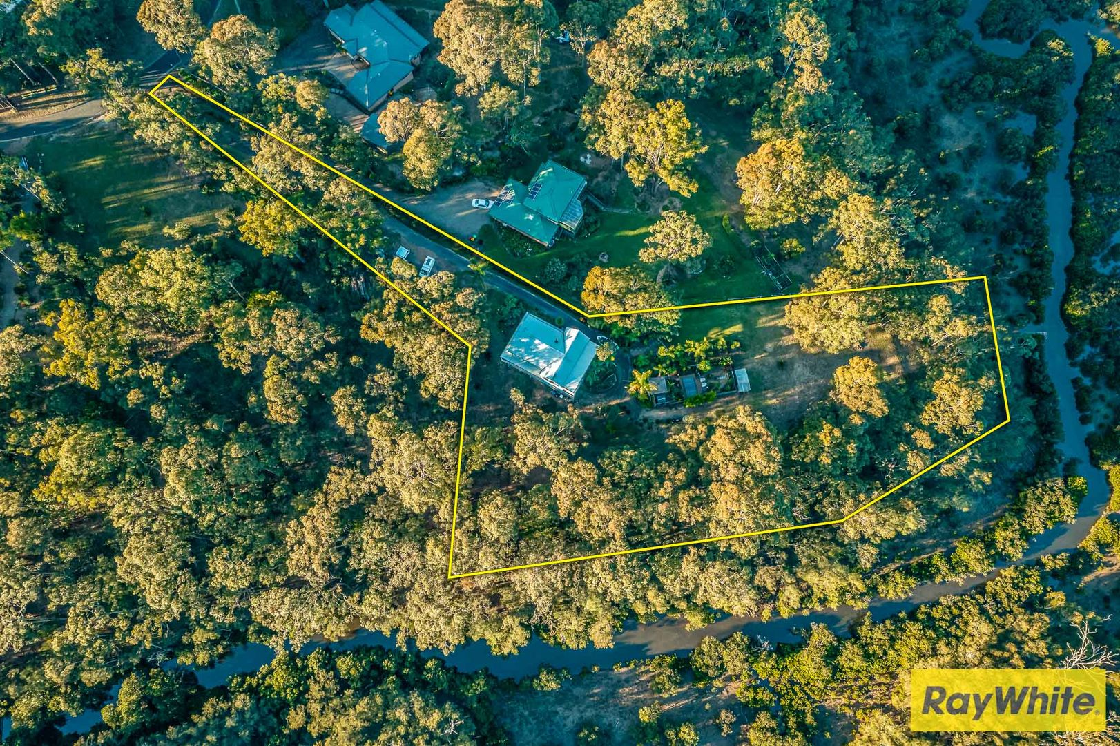 16 Burri Palm Way, Surfside NSW 2536, Image 2