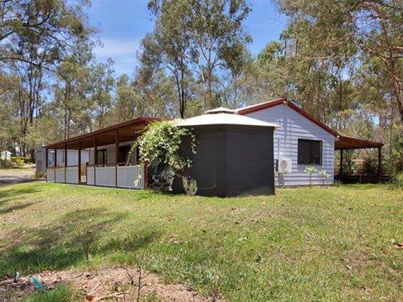 17 Wheatley Court, Regency Downs QLD 4341, Image 1