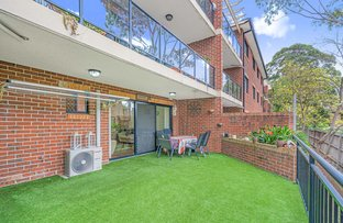 6/35-39 Cairds Ave, Bankstown NSW 2200