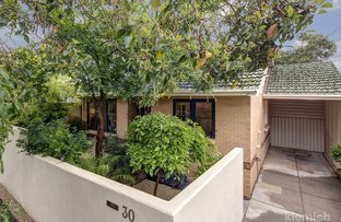 Picture of 30 Thirkell  Avenue, Beaumont SA 5066
