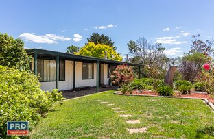 Picture of 110 Malua lane, Mount Fairy NSW 2580