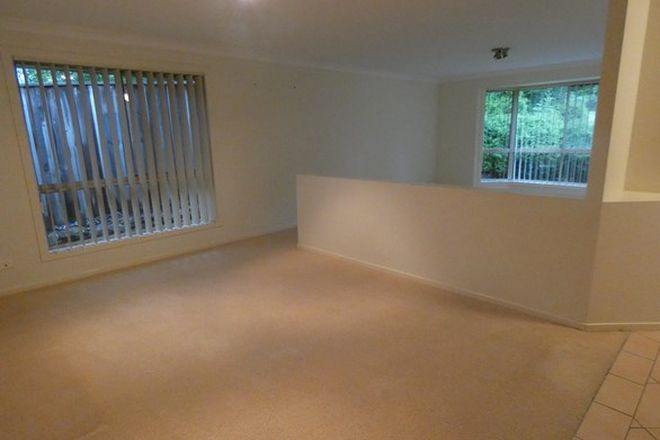 Picture of 60 View Street, LAWSON NSW 2783