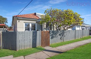 Picture of 491 Glebe Road, Adamstown NSW 2289