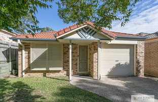Picture of 4 Formosa Court, Capalaba QLD 4157
