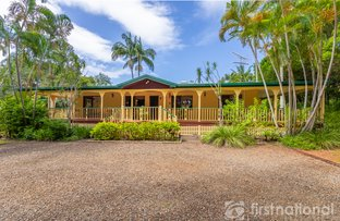 Picture of 2462 Old Gympie Road, Beerwah QLD 4519