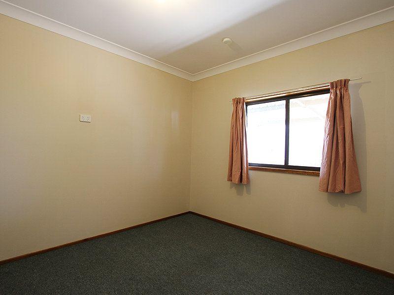 26 Little Park Street, Greta NSW 2334, Image 2