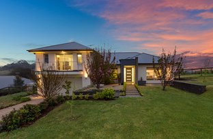 Picture of 20 Thornbill Drive, Mount Barker SA 5251