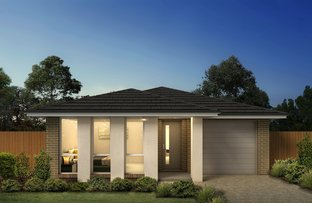 Picture of Lot 311 Tattler Circuit, Marsden Park NSW 2765