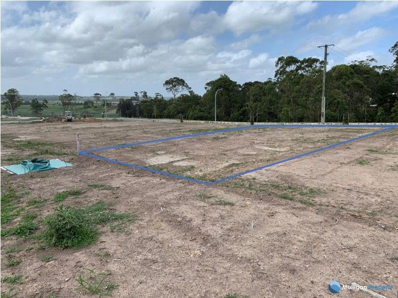 Fletcher NSW 2287, Image 0