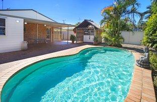 Picture of 30 Cinnamon Avenue, Coolum Beach QLD 4573