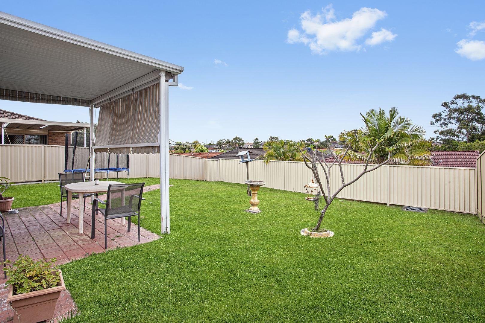 37 Nagle Crescent, Blue Haven NSW 2262, Image 1