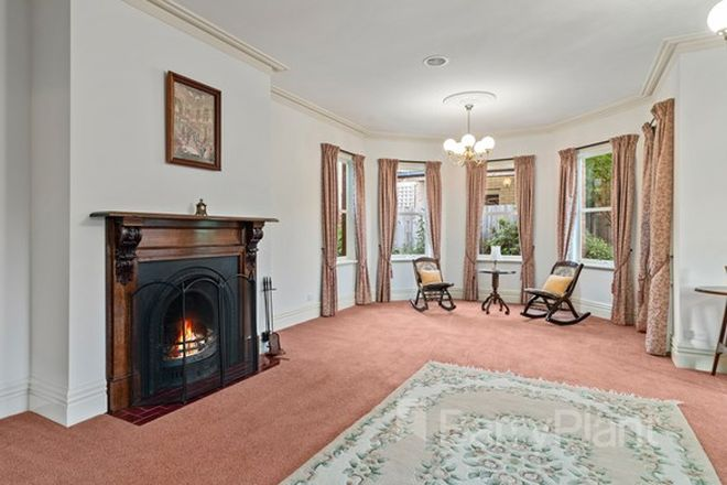 Picture of 15 Monastery Close, WANTIRNA SOUTH VIC 3152