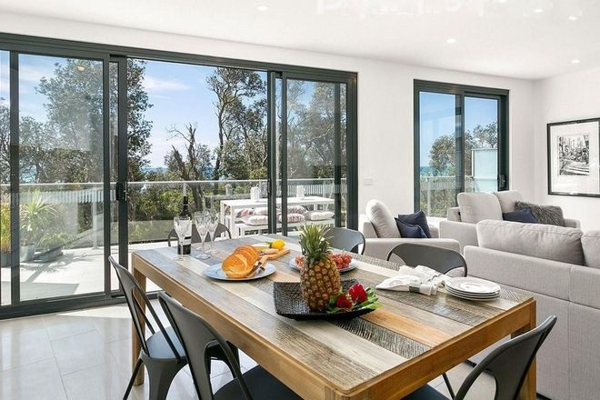 Picture of 207/866 Point Nepean Road, ROSEBUD VIC 3939