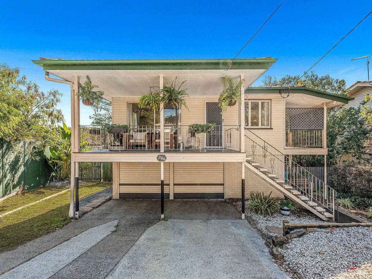 306 Mount Gravatt-Capalaba Road, Wishart QLD 4122, Image 0