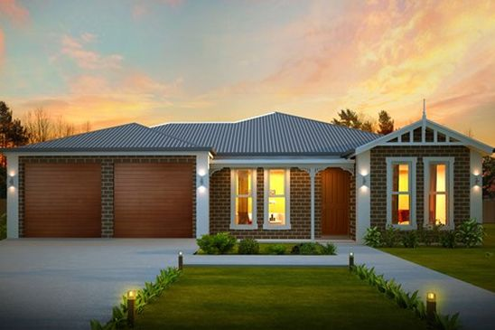 Picture of Lot 217 Reid Road, MOUNT BARKER SA 5251