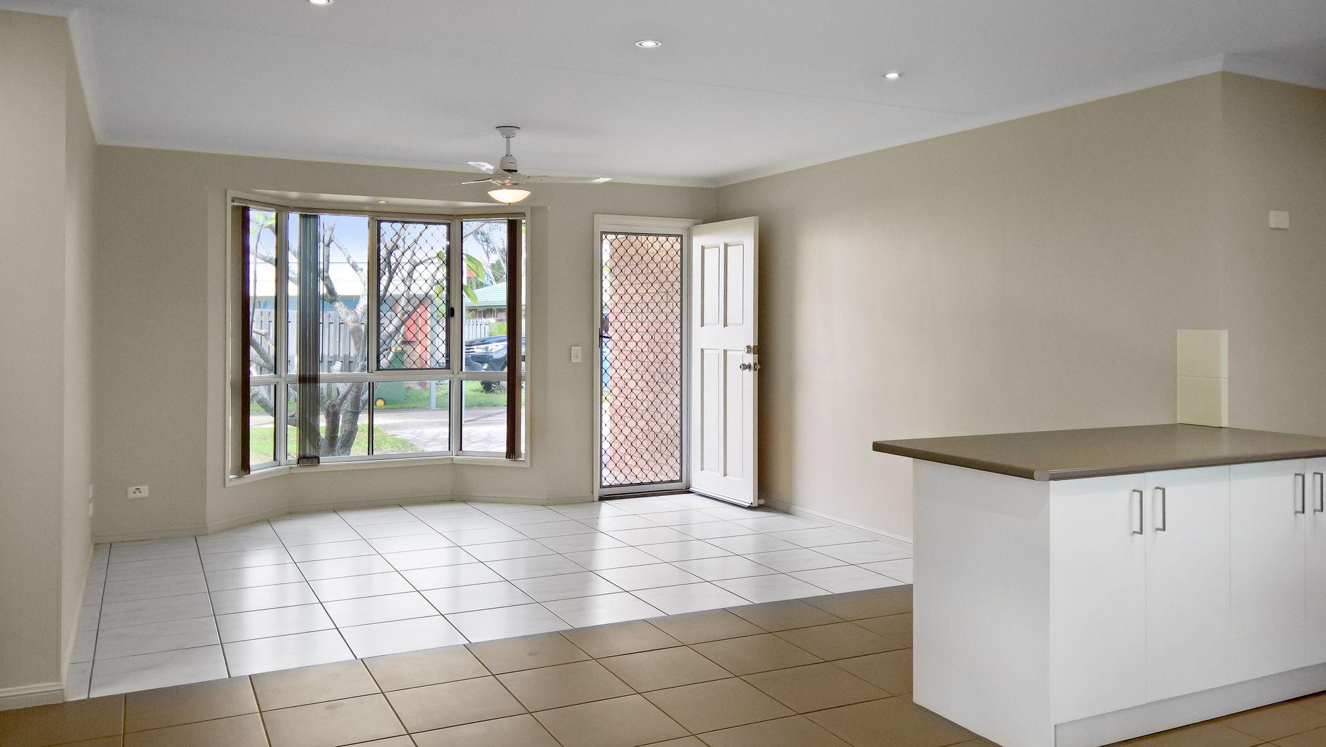 2/3 Broadfoot Drive, Goodna QLD 4300, Image 1