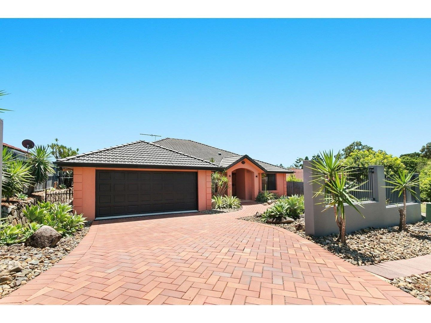 49 Campbell Street, Wakerley QLD 4154, Image 0