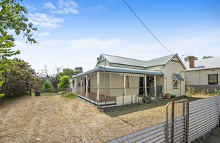 Picture of 45 New England Highway, Willow Tree NSW 2339