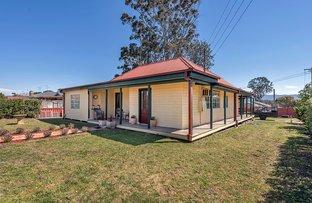 354 Castlereagh Road, Agnes Banks NSW 2753