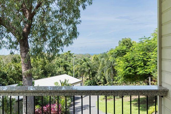 Picture of 1-5 Bruce Avenue, OAK BEACH QLD 4877