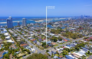 Picture of 69 Morala Avenue, Runaway Bay QLD 4216