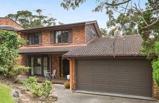 Picture of 10 Moonbi Place, Kareela NSW 2232