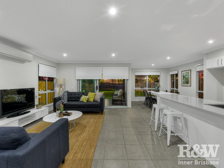 12A Ardentallen Road, Enoggera QLD 4051, Image 0