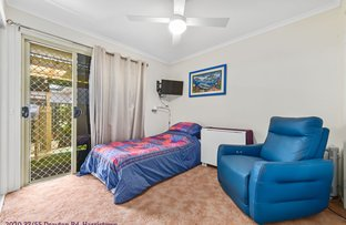 Picture of 37/55 Drayton Road, Harristown QLD 4350