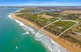 Picture of 9 Logans Beach Road, Warrnambool VIC 3280
