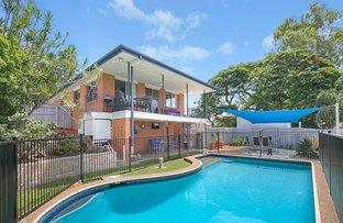 24 Arakoola Street, Jindalee QLD 4074