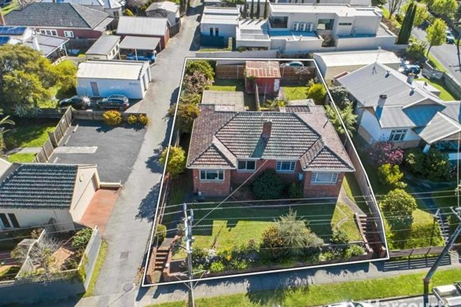 Picture of 65 - 65A Smith Street, WARRAGUL VIC 3820