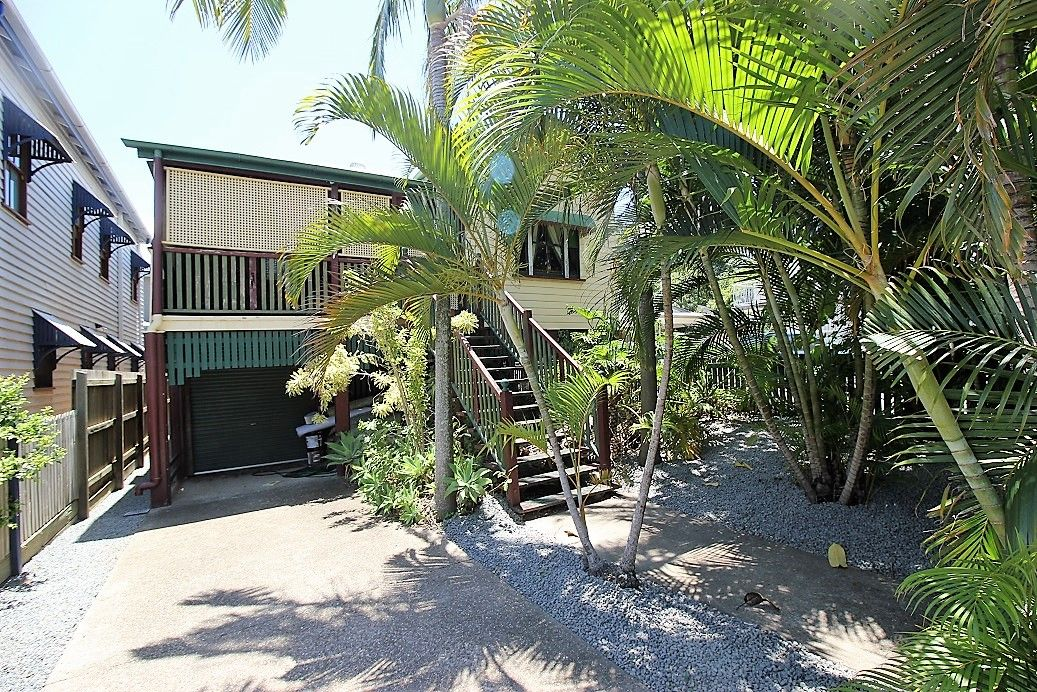 55 Fisher St, East Brisbane QLD 4169, Image 0