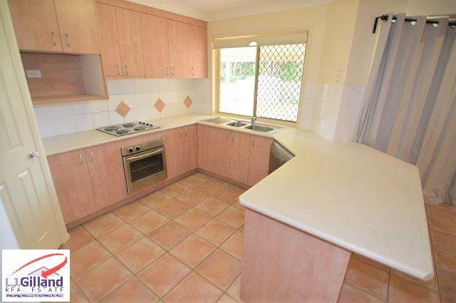 18 Evergreen Street, Ormiston QLD 4160, Image 1