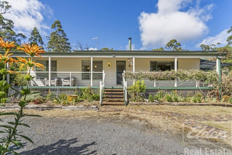 2071 Pipers River Road, Pipers River TAS 7252, Image 1