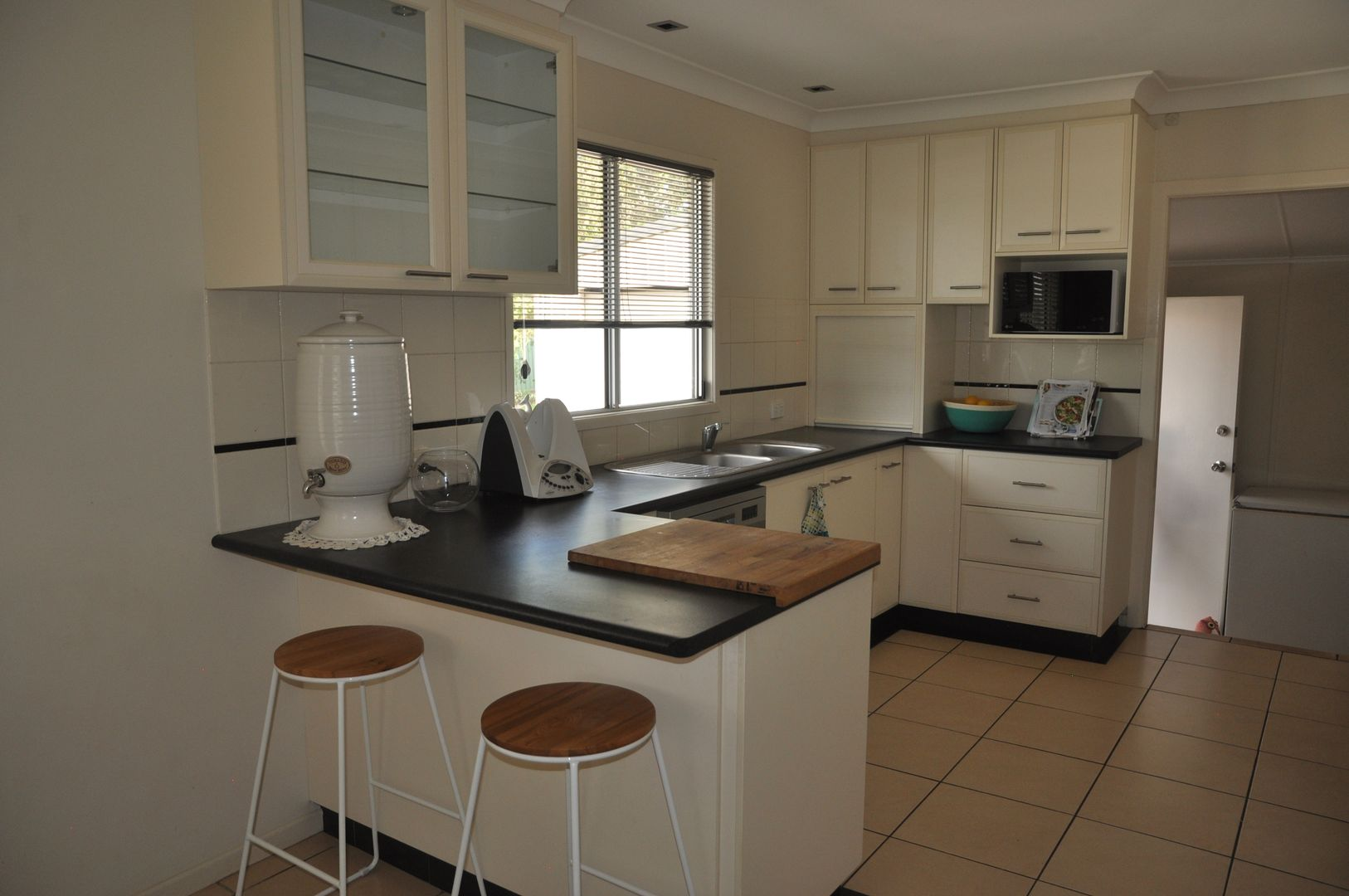20 Cossart Street, Centenary Heights QLD 4350, Image 1