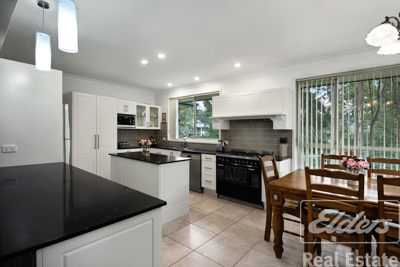 28 PRIDE AVENUE, Lambton NSW 2299, Image 0