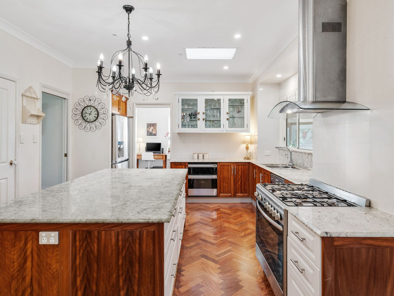 37 Port Jackson Road, Terrigal NSW 2260, Image 0