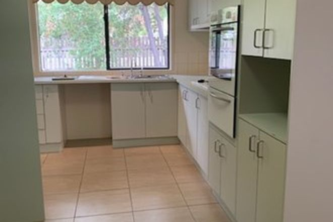 Picture of 1 Tom Roberts Cres, YALLAMBIE VIC 3085